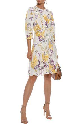 c533d75aafd30 Designer Dresses Sale | Dress Brands Up To 70% Off | THE OUTNET