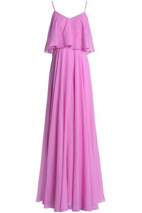 HALSTON HERITAGE Gowns
