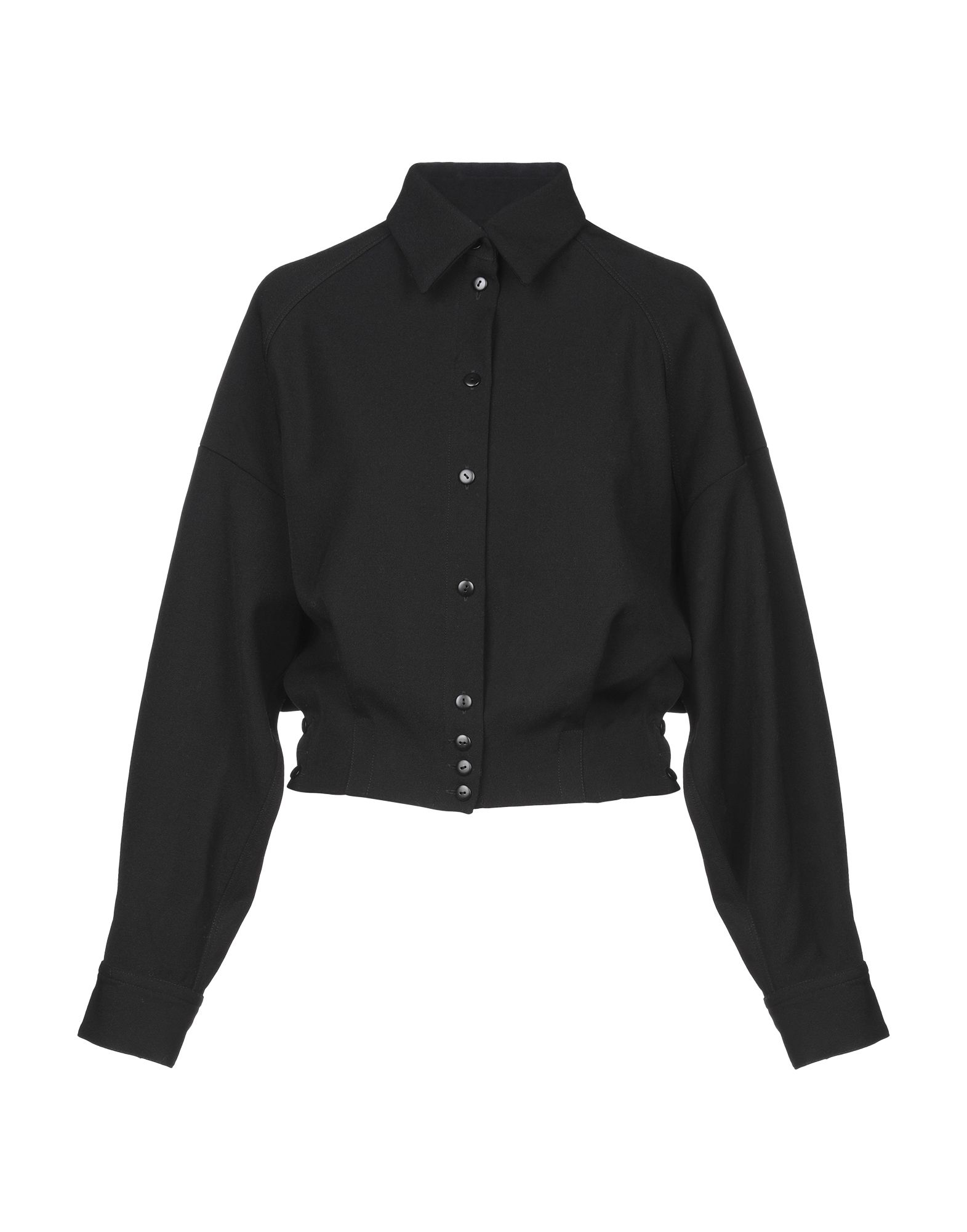 ALAÏA Куртка цены онлайн