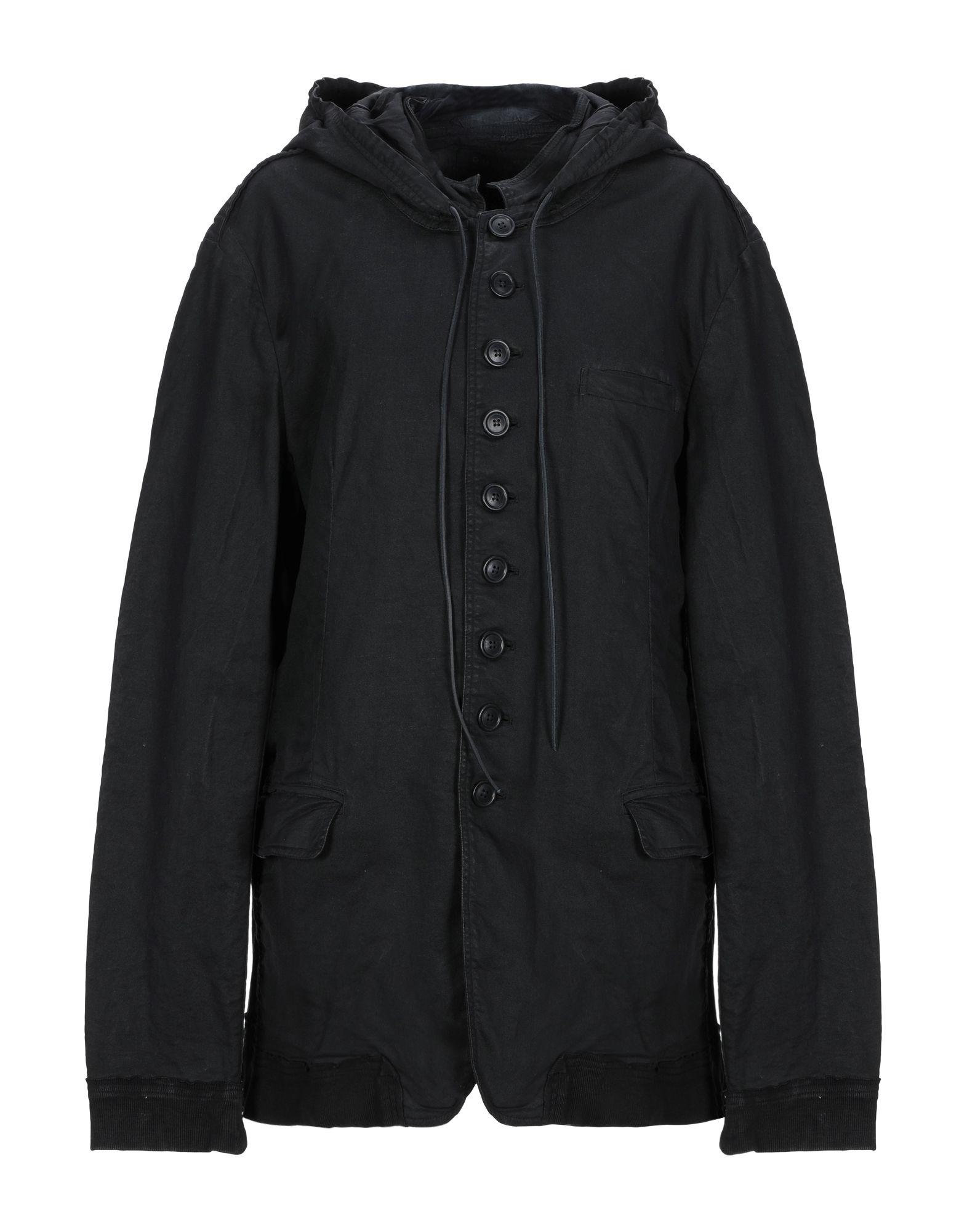RUNDHOLZ Куртка недорго, оригинальная цена
