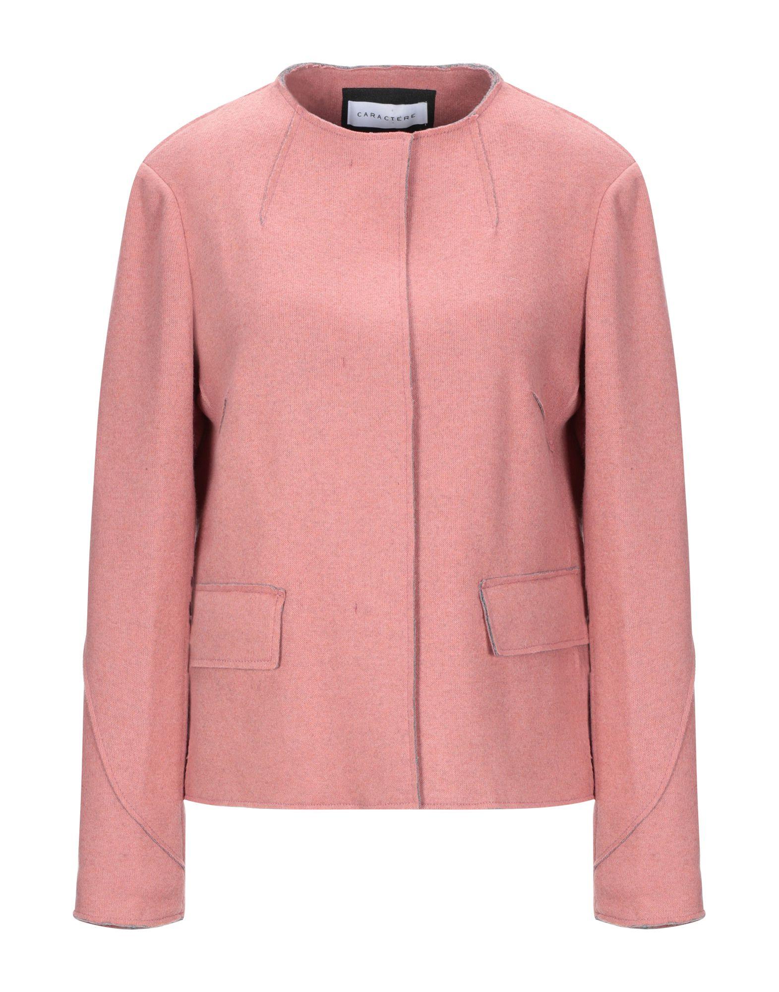 CARACTÈRE Пиджак caractère пиджак