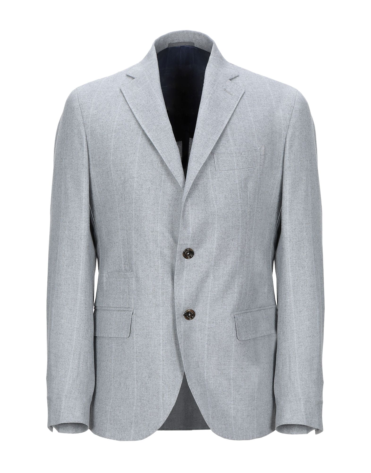 ELEVENTY Пиджак шерстяной пиджак мужской купить в москве