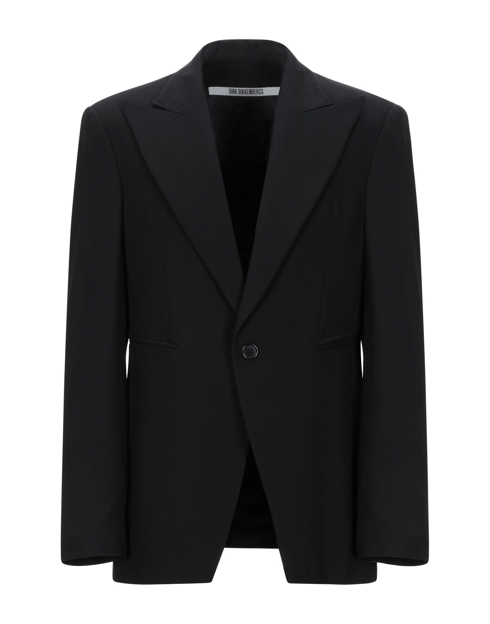 цена DIRK BIKKEMBERGS Пиджак онлайн в 2017 году