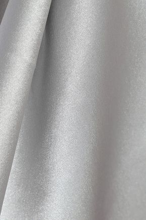 IRIS & INK Laila silk-satin camisole