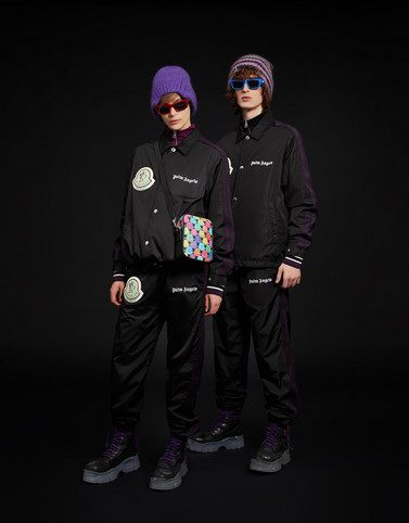 Moncler New in Unisex: JIM