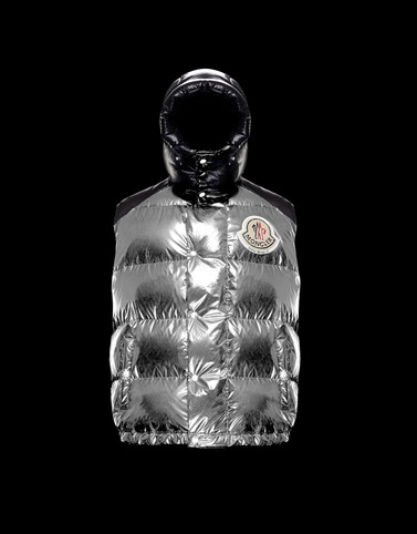 EXEN Silver 8 Moncler Palm Angels