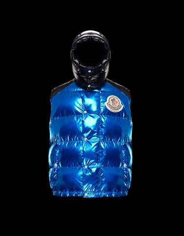EXEN Hellblau 8 Moncler Palm Angels