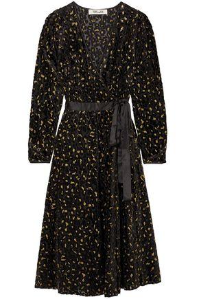 e1131b9e1a Designer Dresses Sale | Dress Brands Up To 70% Off | THE OUTNET