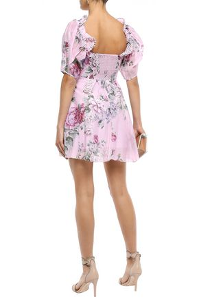 ALICE McCALL Mini Dress