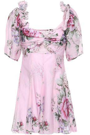 ALICE McCALL Mini Dress