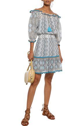 6395d9e830 Designer Holiday Clothes & Beach Dresses Up To 70% Off | THE OUTNET