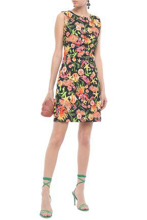 cde7cba46a Designer Dresses Sale | Dress Brands Up To 70% Off | THE OUTNET