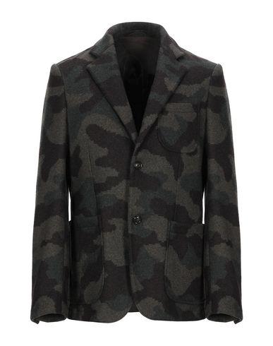 Пиджак Woolrich