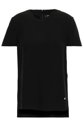 VERSUS VERSACE Cady T-shirt