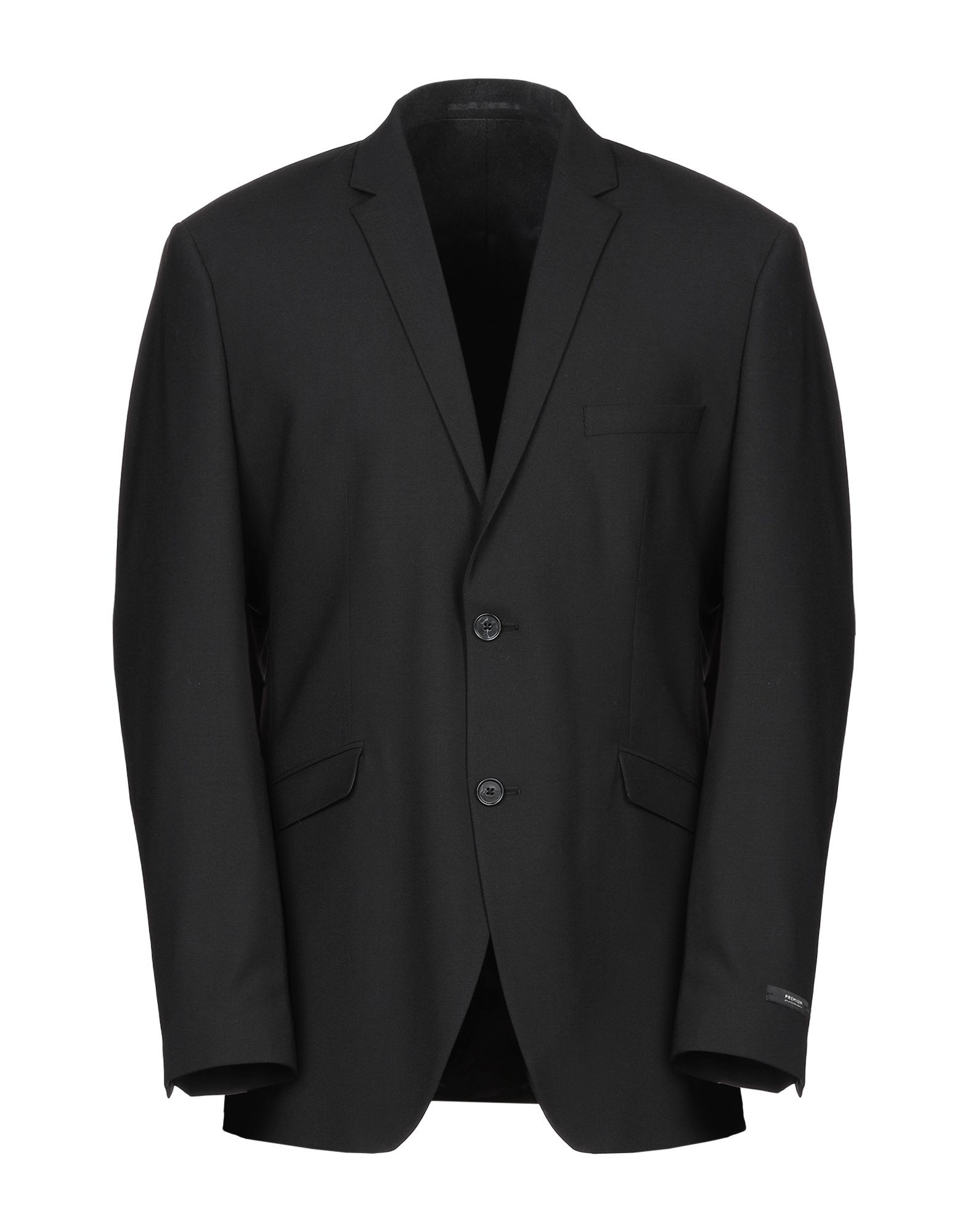 JACK & JONES PREMIUM Пиджак bella jones пиджак