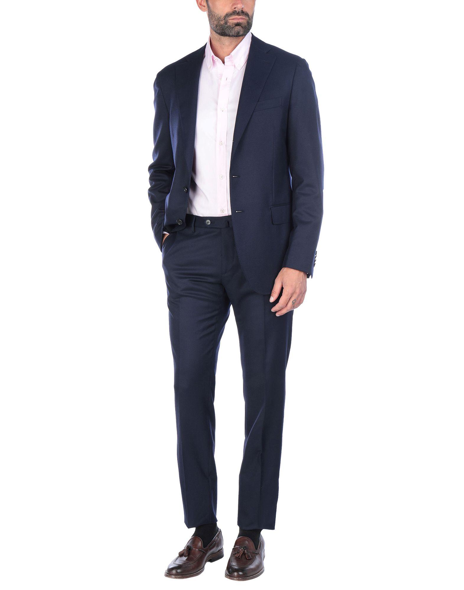 CARUSO Костюм двойной костюм алисы 48