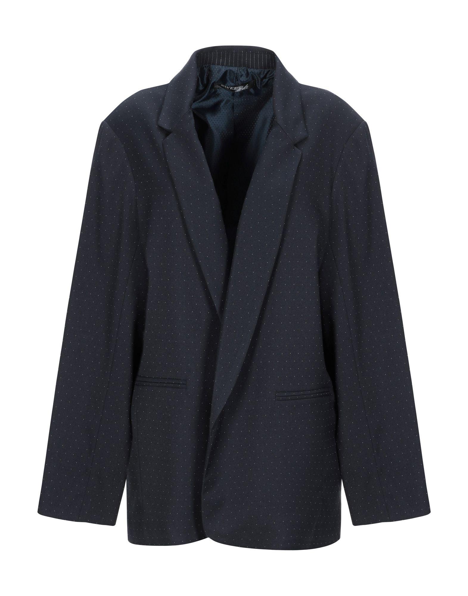 цены на SWEET LOLA Пиджак  в интернет-магазинах