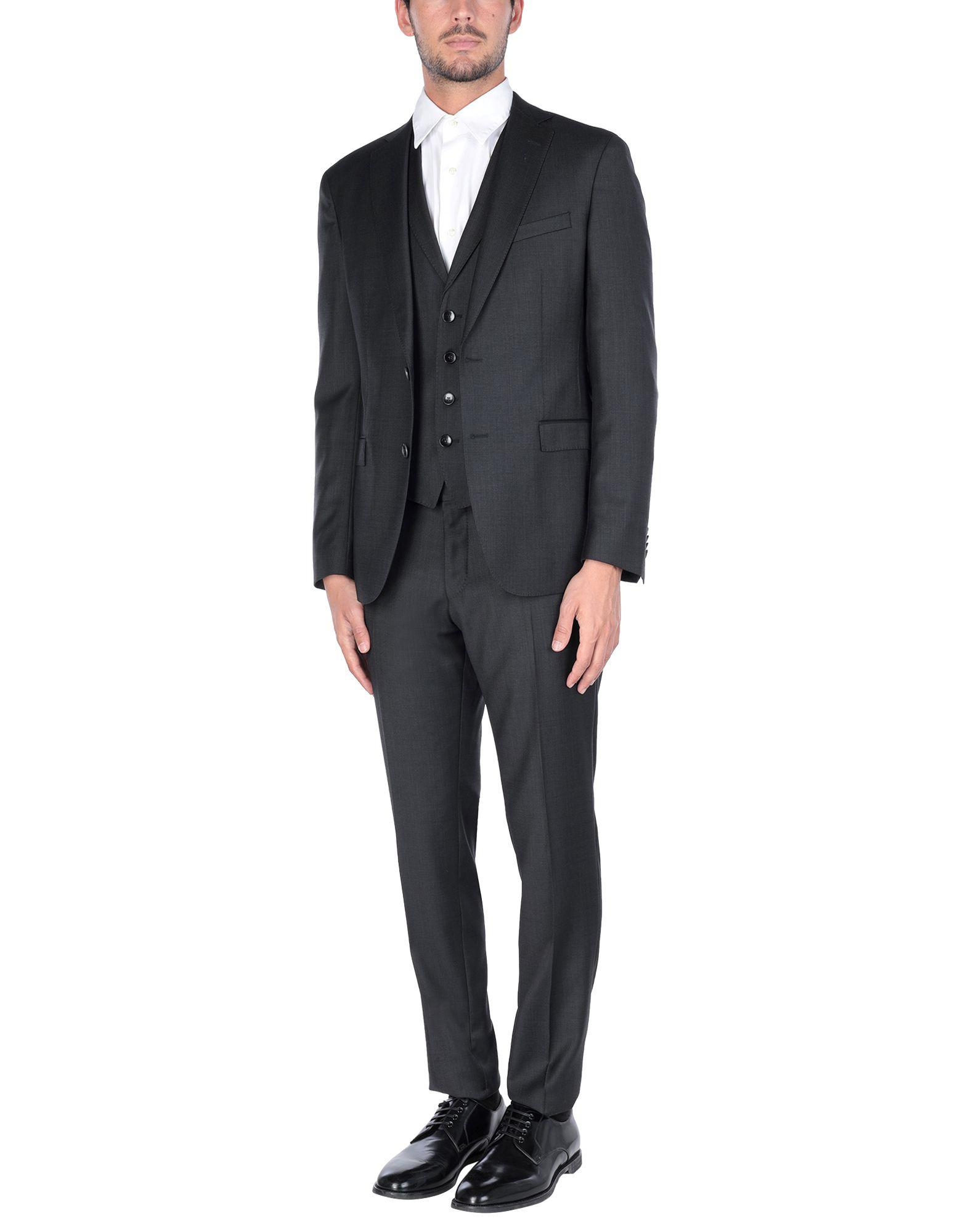 BOSS HUGO BOSS Костюм костюм пиджак и брюки hugo boss костюм пиджак и брюки page 2