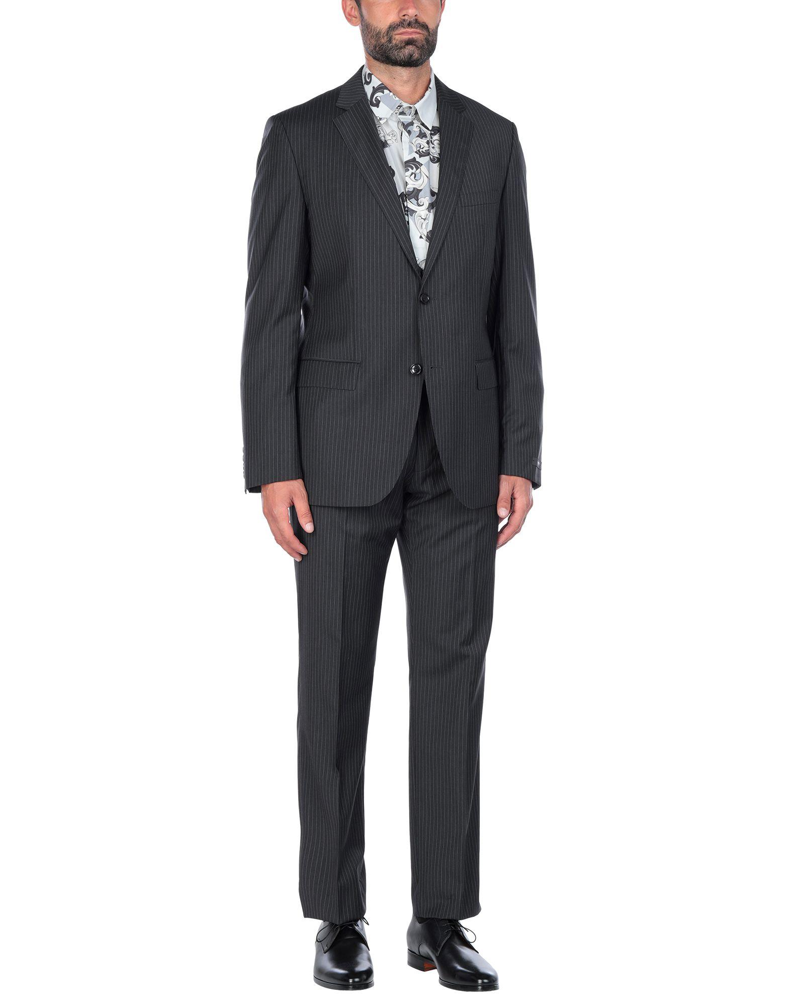 BOSS HUGO BOSS Костюм купить костюм hugo boss в интернет магазине