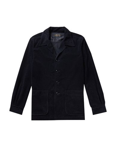 BEAMS Veste homme
