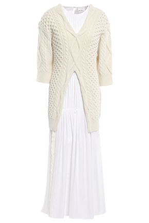 3.1 PHILLIP LIM Maxi Dress