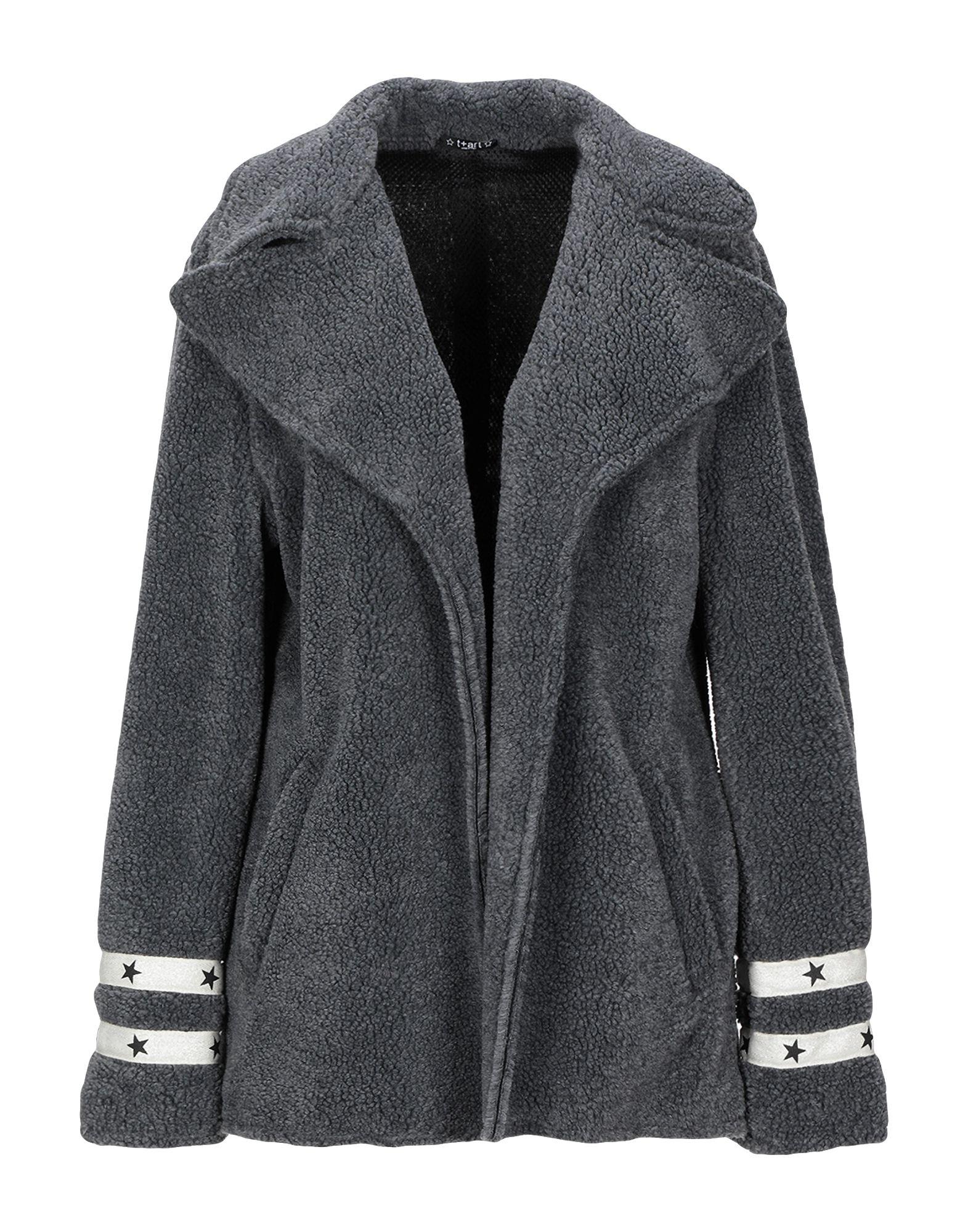 T+ART Куртка t art блузка