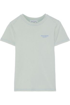 52fae2838 Acne Studios Clothing | Sale Up To 70% Off At THE OUTNET