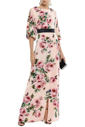 0f8fcdcc25b Dolce & Gabbana Dresses | Sale Up To 70% Off At THE OUTNET