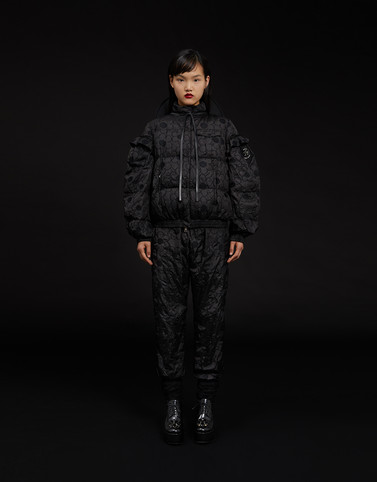 Moncler New in Woman: AKELA