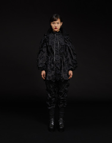 Moncler New in Woman: SANDRA