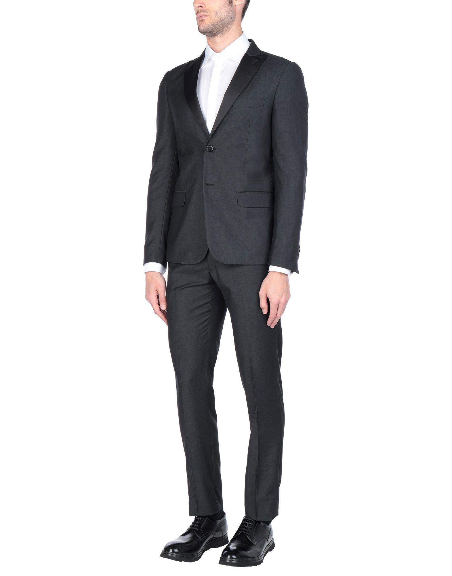 EXIBIT Костюм двойной костюм алисы 48