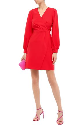 a41531fcaf Sachin & Babi | Sale up to 70% off | US | THE OUTNET