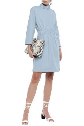 Designer Dresses Sale | Women's Fashion Brands Up To 70% Off