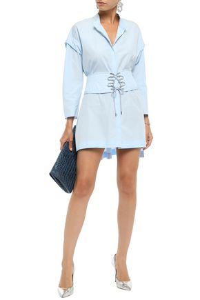 Mugler | Sale up to 70% off | GB | THE OUTNET