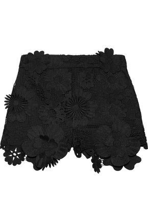 Anna Sui Clothing Sale Up To 70 Off Gb The Outnet