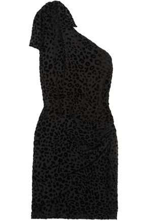 7c701acd65500 Designer Velvet Dresses | Sale Up To 70% Off At THE OUTNET