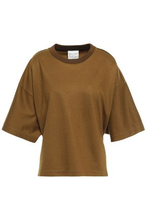 FORTE_FORTE Wool top