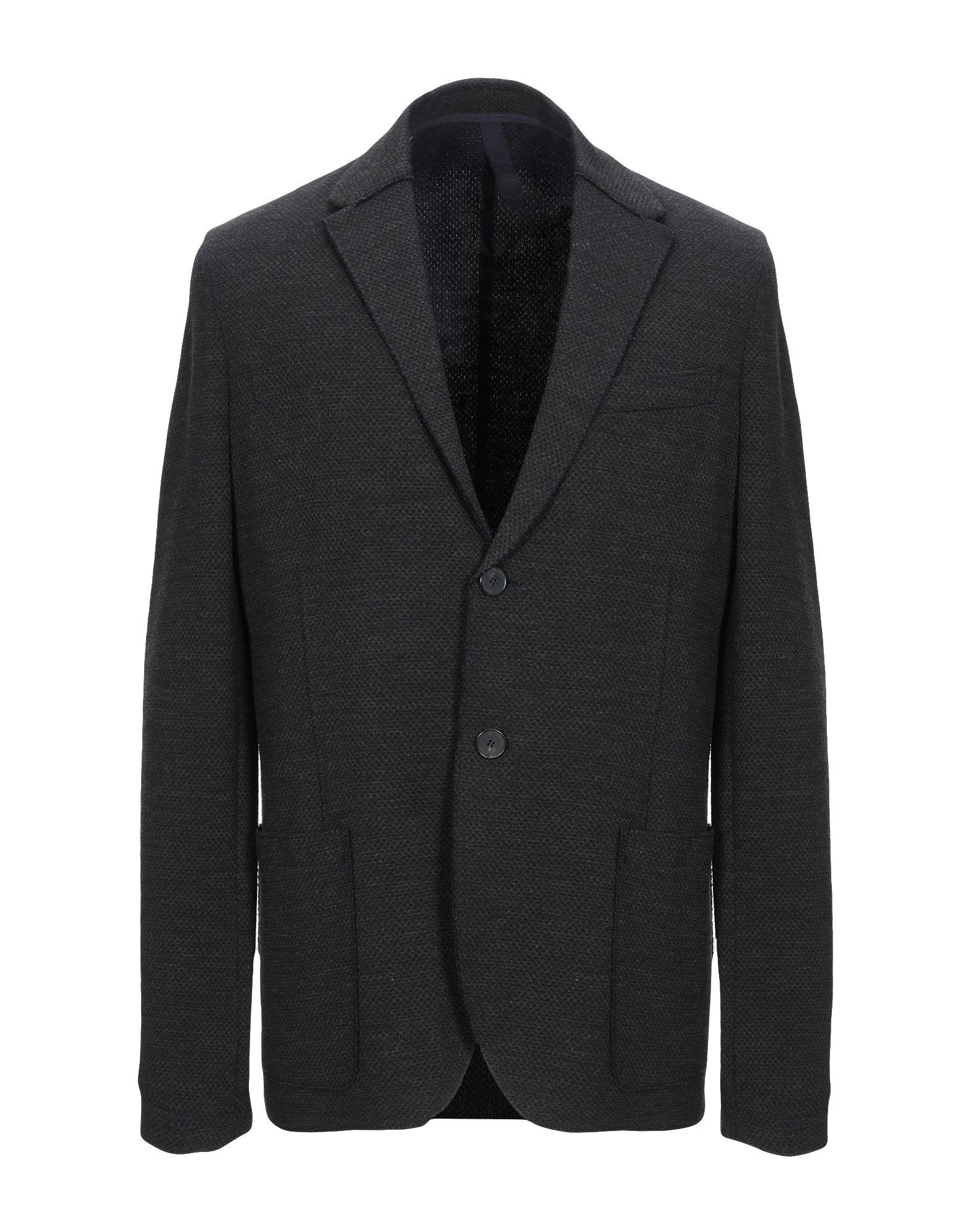 HARRIS WHARF LONDON Пиджак цена