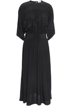 REDValentino Midi Dress