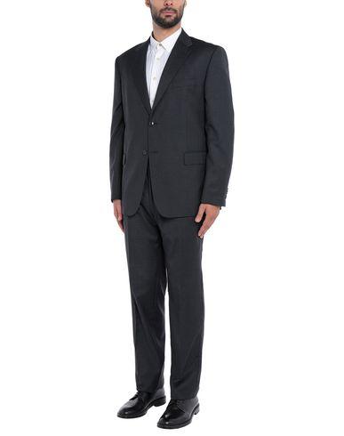 LEBOLE Costume homme