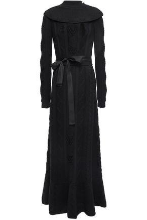 REDValentino Maxi Dress