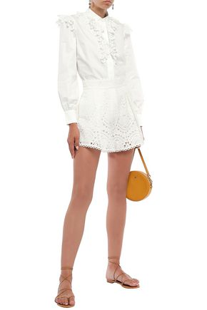 Zimmermann | Sale Up To 70% Off At THE OUTNET