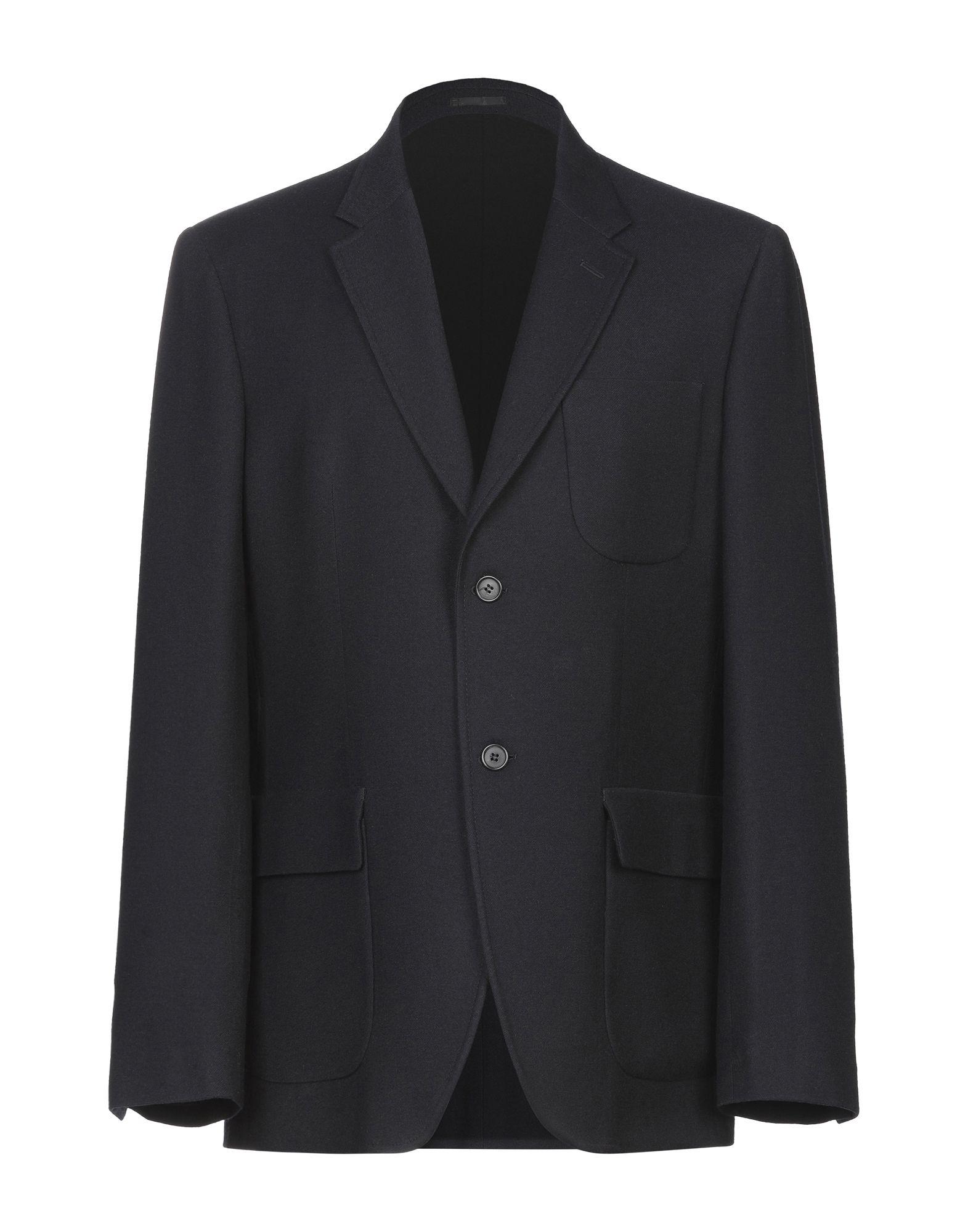 MARIO MATTEO Пиджак mario matteo пиджак