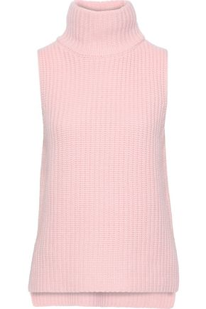 NOVIS Sleeveless Top