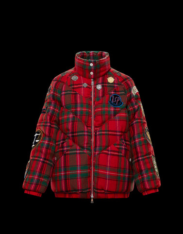 AVEN Multicoloured 2 Moncler 1952 Valextra