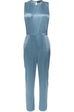 THEORY Full Length Jumpsuits