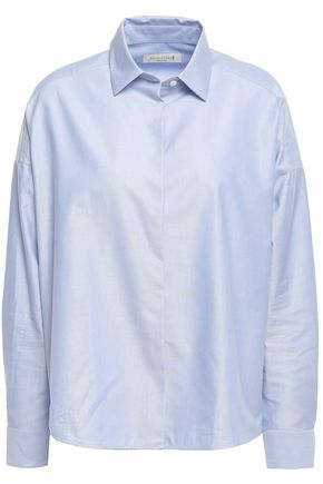 MACKINTOSH Cotton shirt