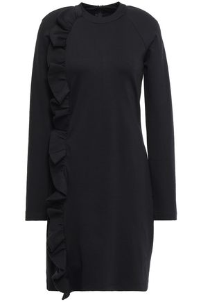 VICTORIA, VICTORIA BECKHAM Mini Dress