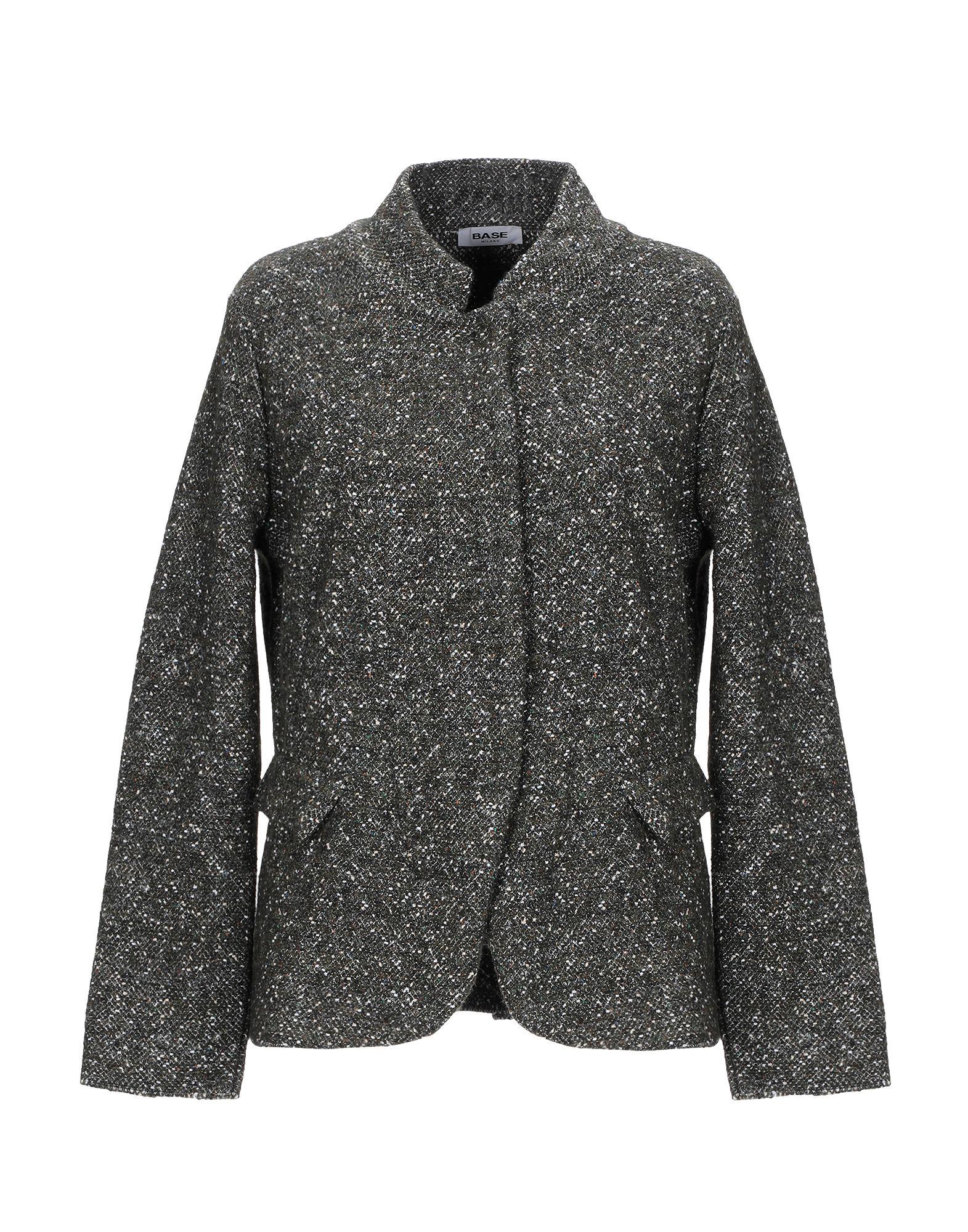 BASE Пиджак base пиджак