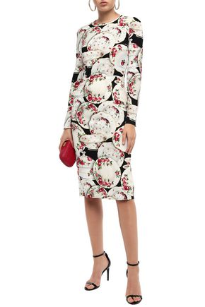 Dolce & Gabbana Outlet | Sale Up To 70% Off At THE OUTNET